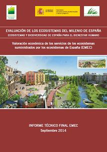 Portada EMEC_web