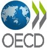 Logo OCDE