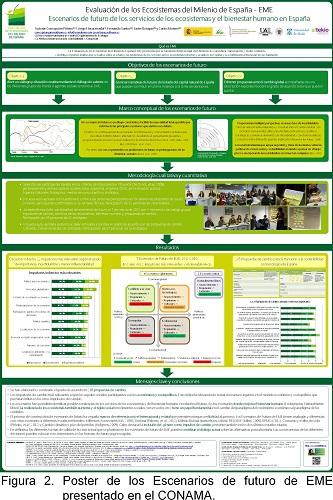 Poster_conama_eme_edf_boletin9_web