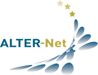logo alternet