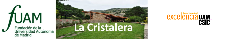 logo cristalera