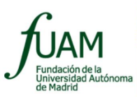 logo fuam