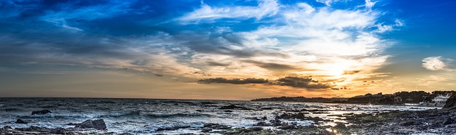 sunset-1277700_640