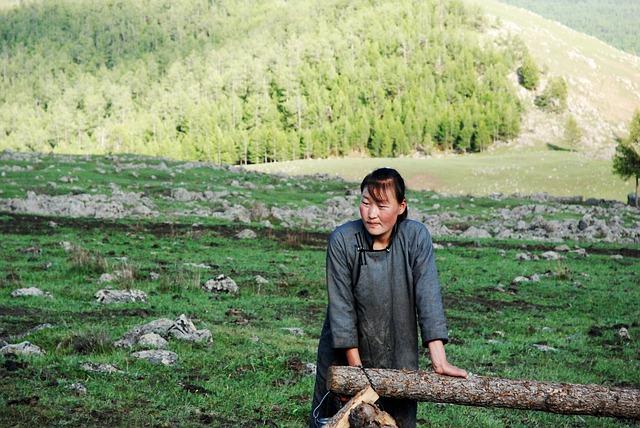 mongolia-1042830_640